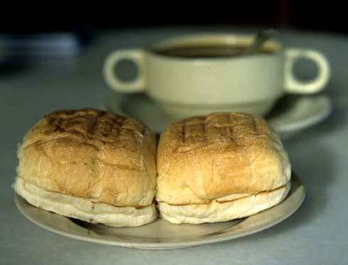 Kaya_kemaman_toast_shot