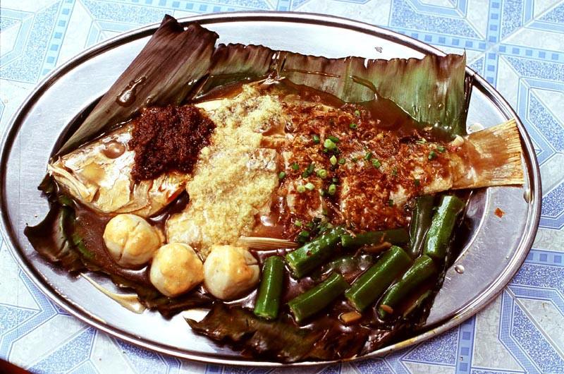 Kg_arap_fish_served