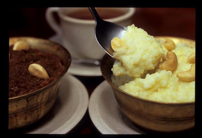 Khukri_desserts