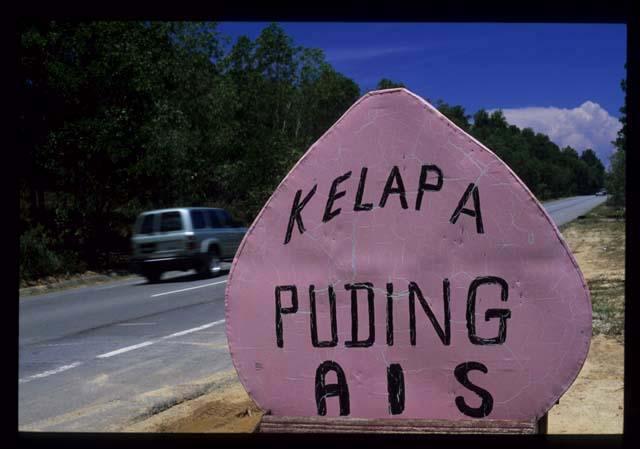 Kk_kelapa_puding_sign