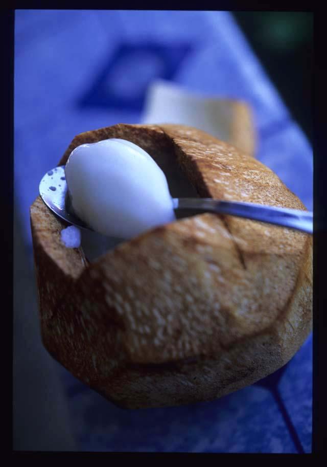 Kk_kelapa_puding_spooned_up