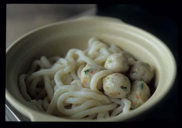 Kk_mee_ikan_nude_noodles
