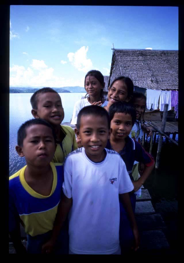 Kk_penembawan_kids