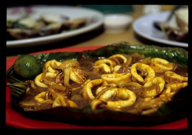 Kk_sotong_bakar_served