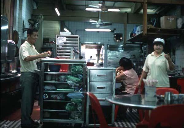 Kl_chinatown_coffeeshop_inside
