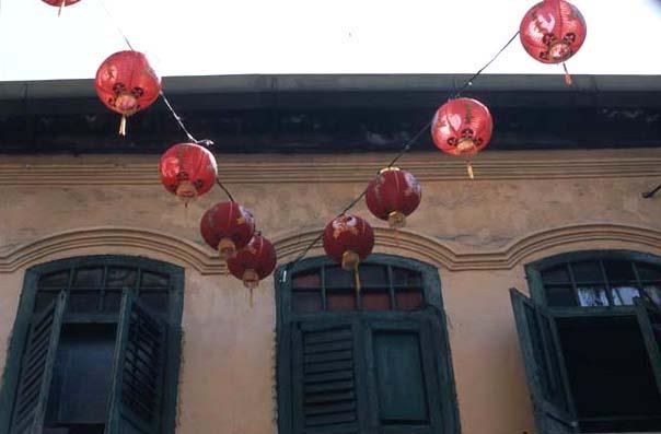 Kl_chinatown_lanterns