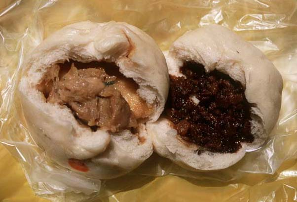 Kl_chinatown_little_buns_open