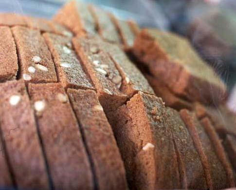 Kl_chinatown_steamed_bread