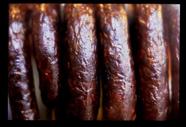 Klang_meats_sausage_close