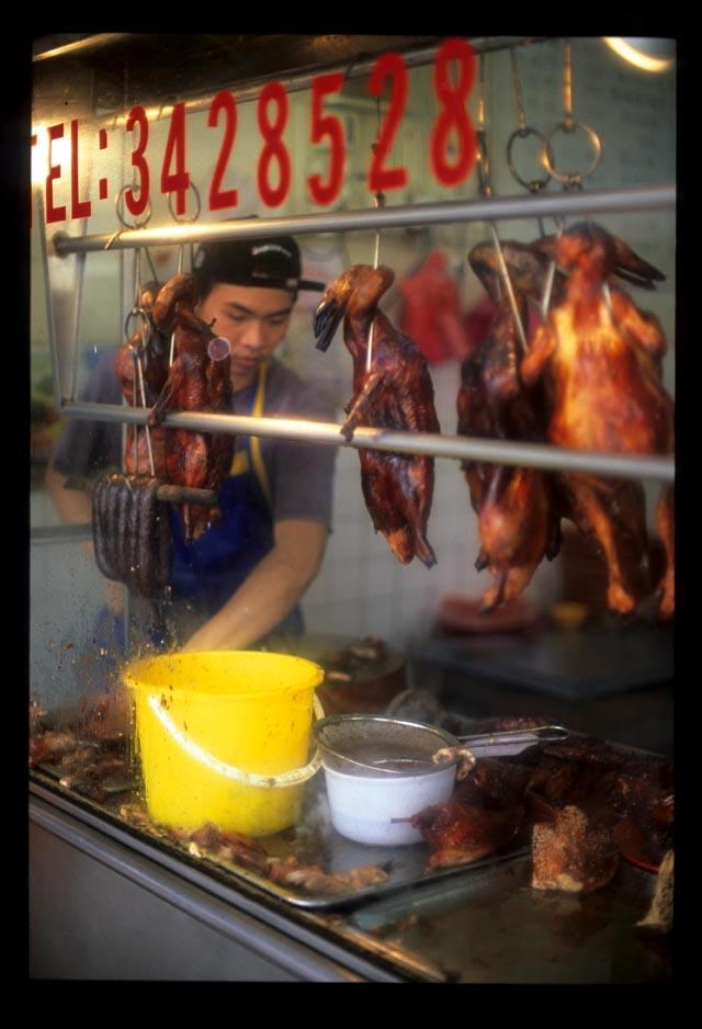 Klang_meats_window