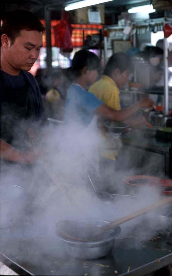 Klang_wonton_steam
