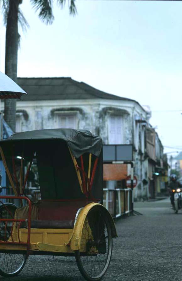Kt_chinatown_pedicab