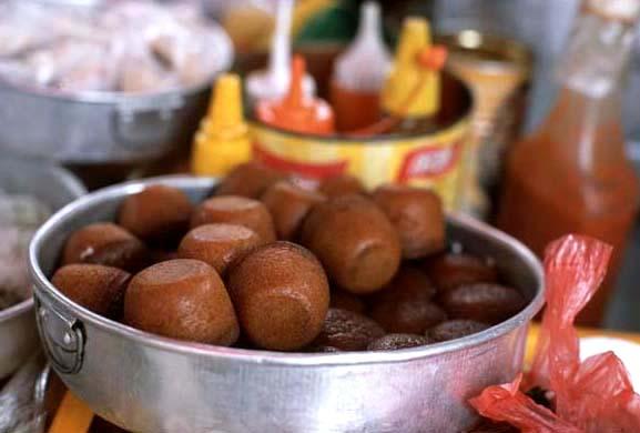 Kueh_brown_cakes_ea