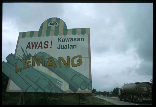 Lemang_billboard