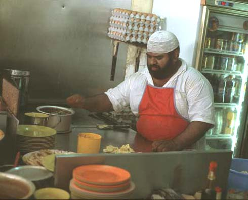 Little_india_roti_grease_it