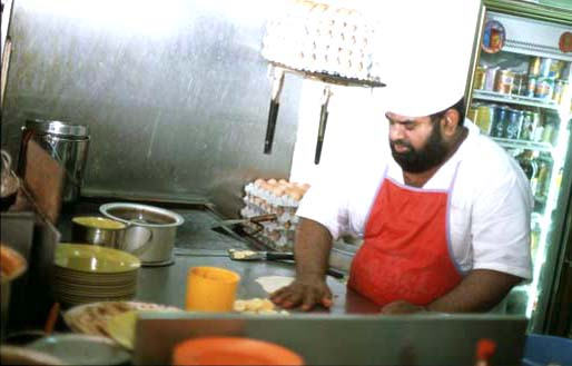 Little_india_roti_press