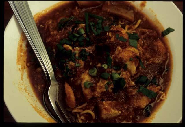 mudzaffar.blogspot.com