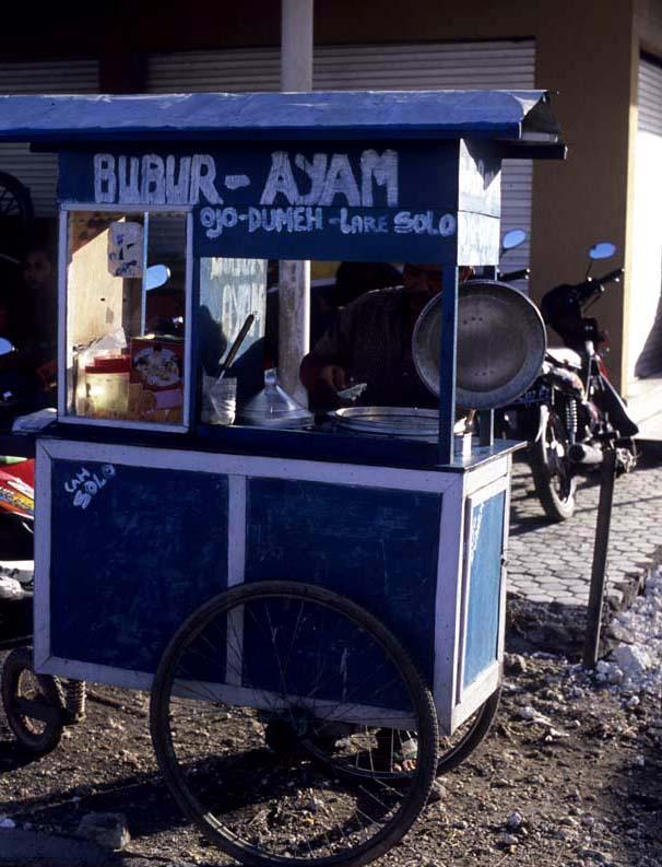 Meals_on_wheels_bali_bubur_ayam