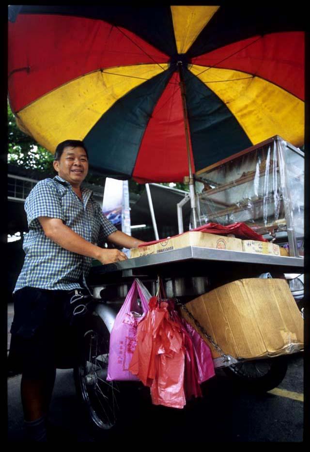 Meals_on_wheels_bubur_vendor