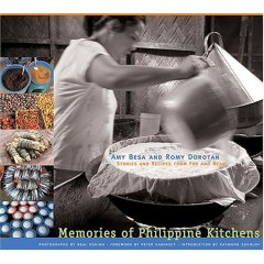Memories_of_filipino_kitchen