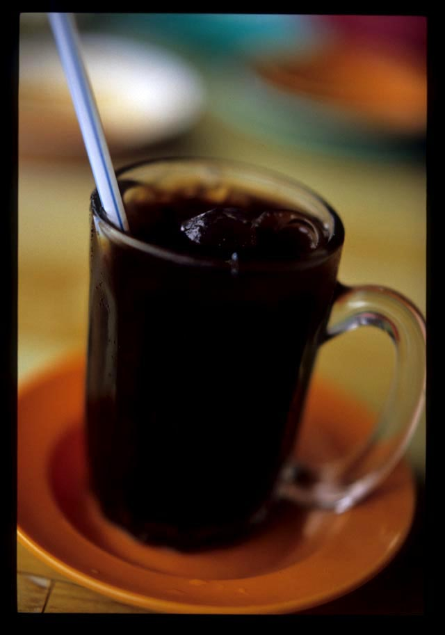 Minang_salero_coffee