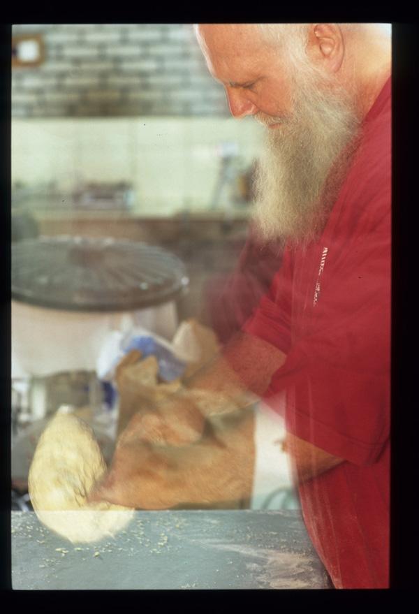 Mustaffa_kneading_baguette_dough