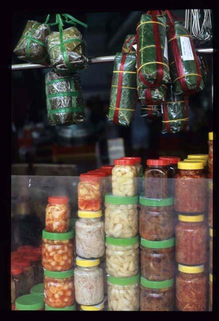 Nhu_lan_pickles