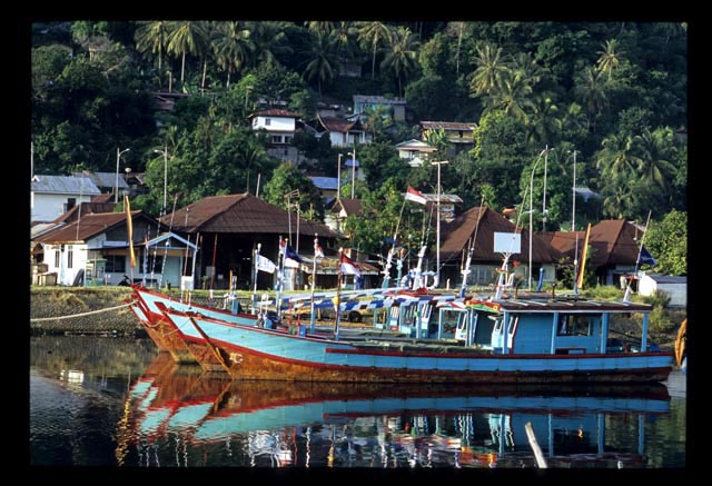 Padang2_boats
