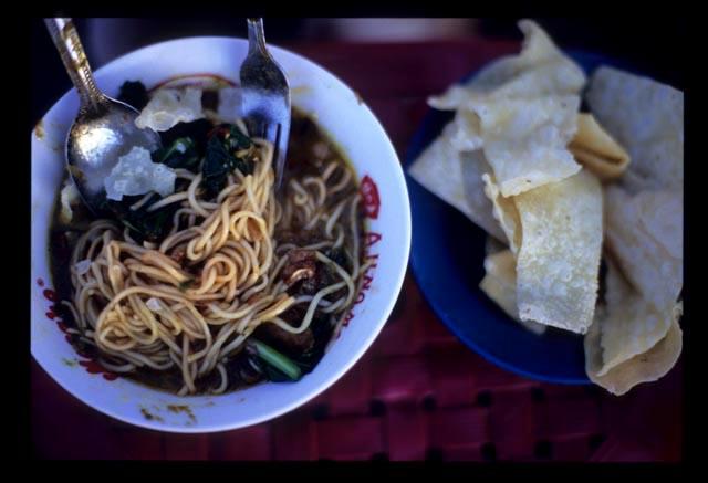 Padang2_mie_ayam_mixed