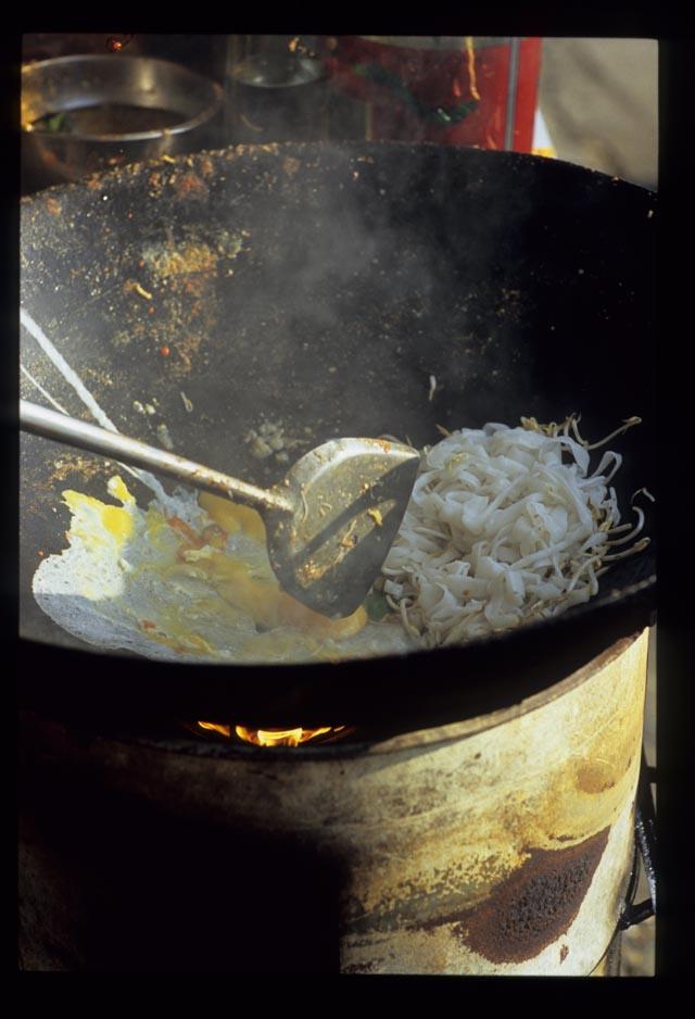 Padang_ckt_egg_fry