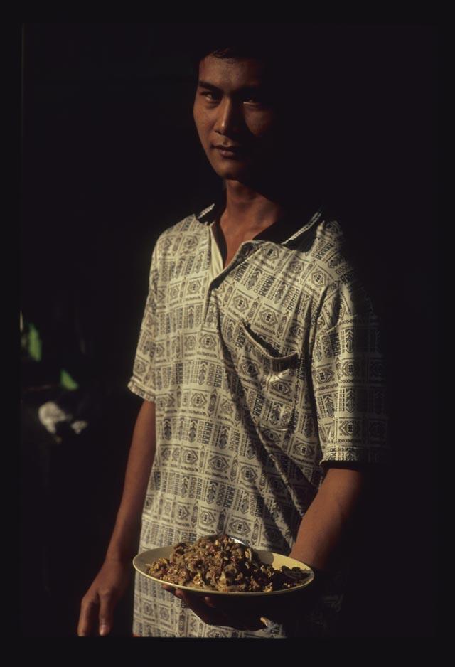 Padang_ckt_presented_1