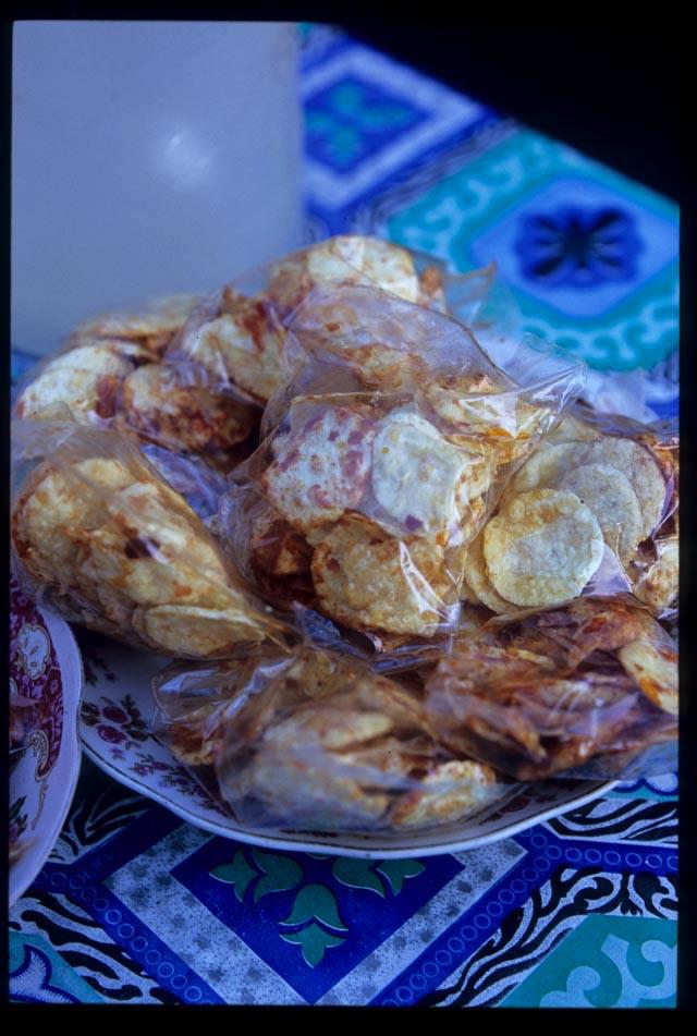 Padang_sate_padang_crackers_1