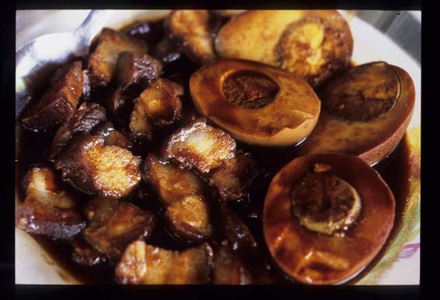 Padiprada_redcooked_pork