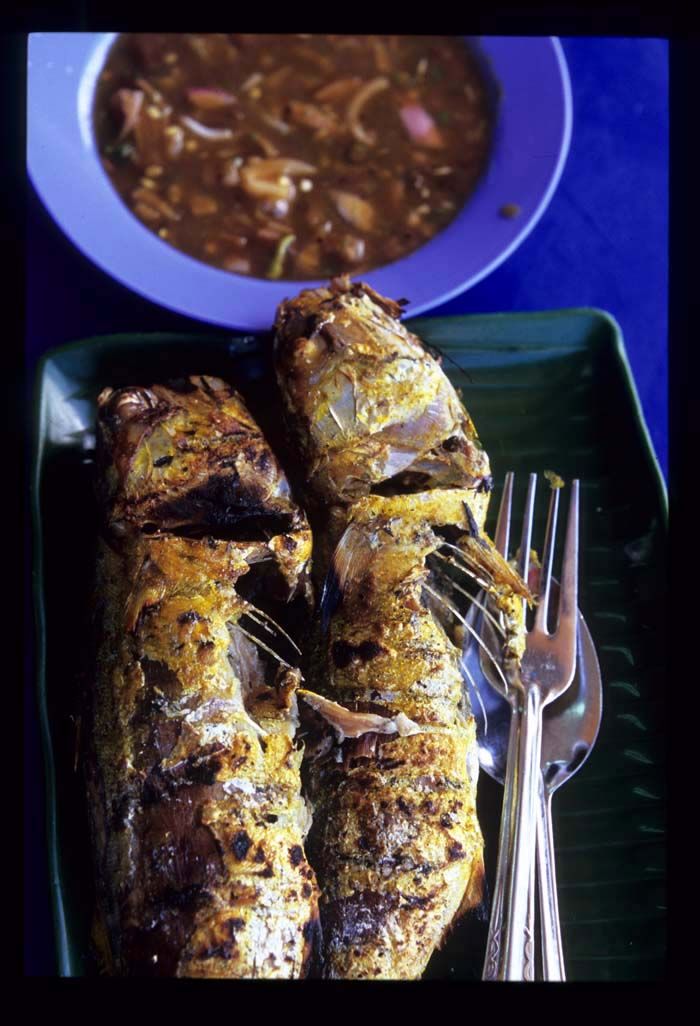 Pak_din_fish_and_sauce_1