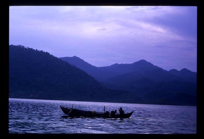 Paradiso_boat