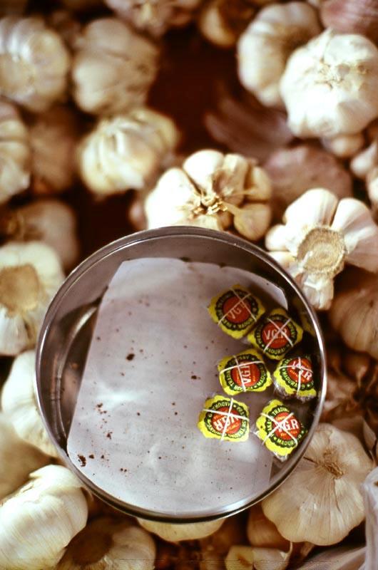 Pasar_sentul_indian_seasoning_and_garlic