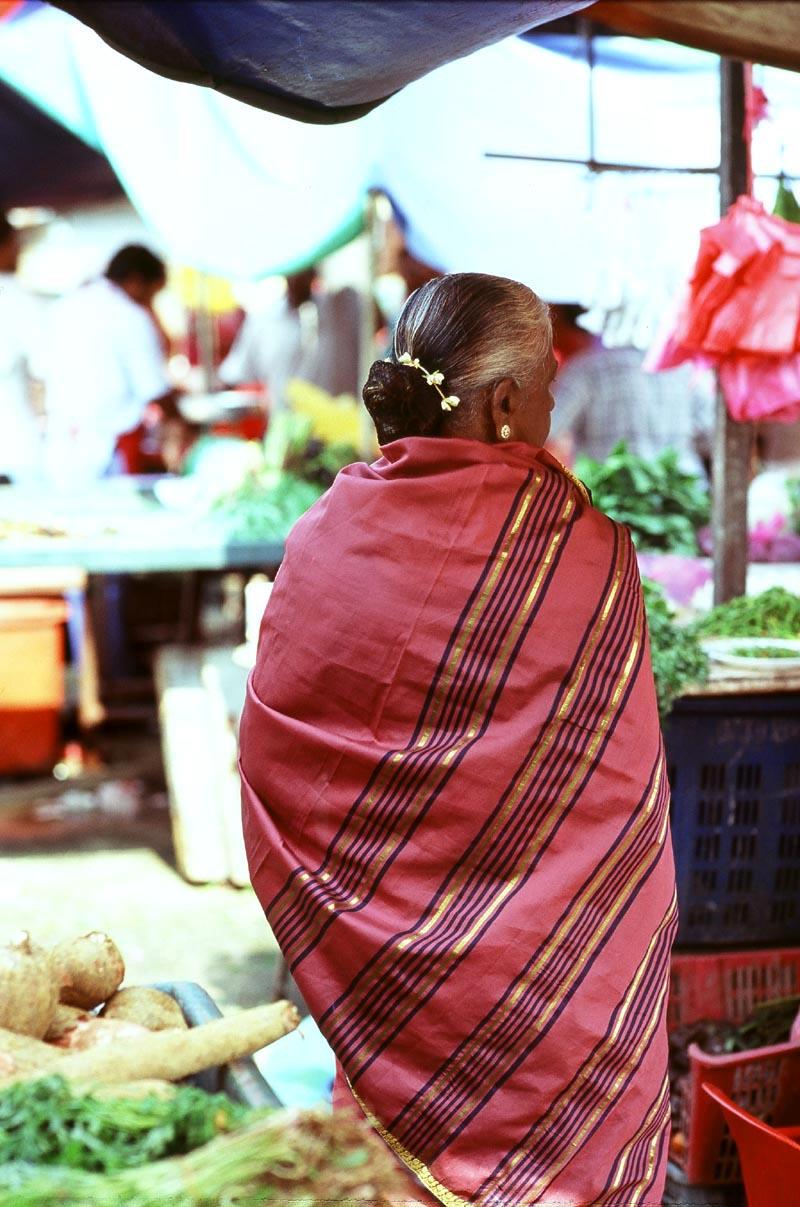 Pasar_sentul_sari