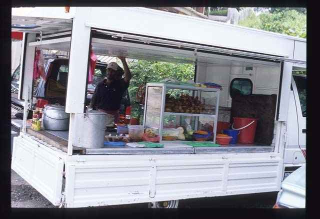 Penaga_indian_rojak_truck