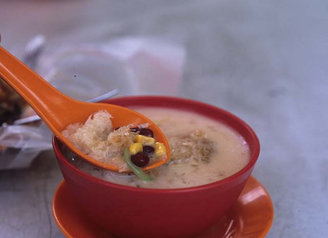 Penaga_rojak_coffee_drink