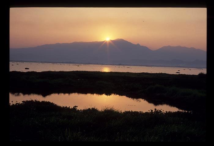 Phayao_lake