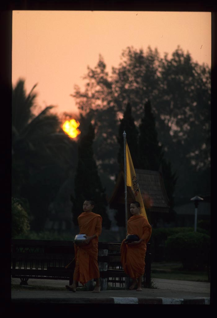 Phayao_monks_in_morning