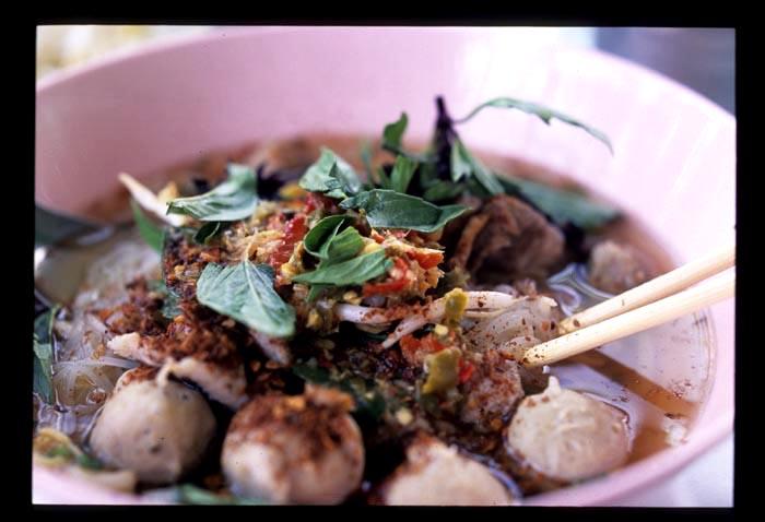 Phayao_tom_yam_noodle_close