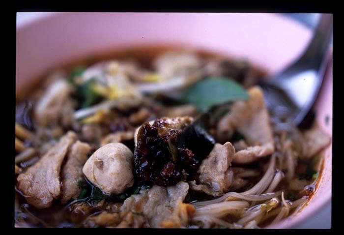 Phayao_tom_yam_noodle_nam_cim_close
