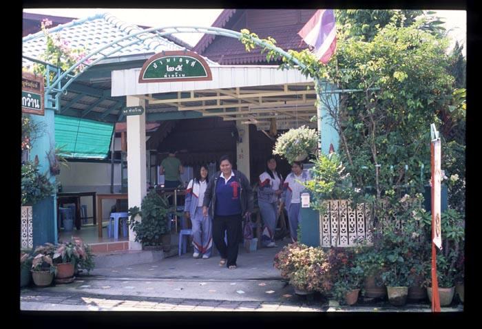 Phayao_tom_yam_noodle_shop