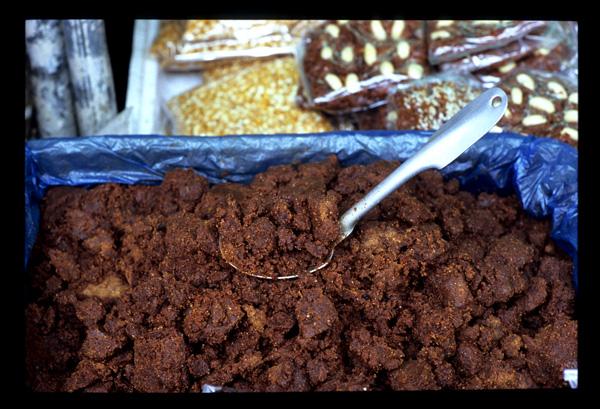 Phi_cacao_market