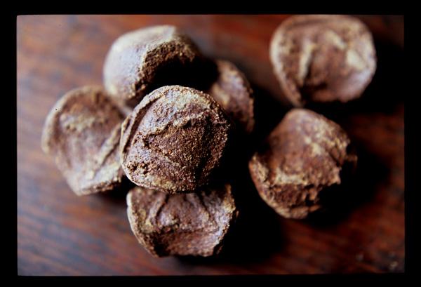 Phi_cacao_tableya
