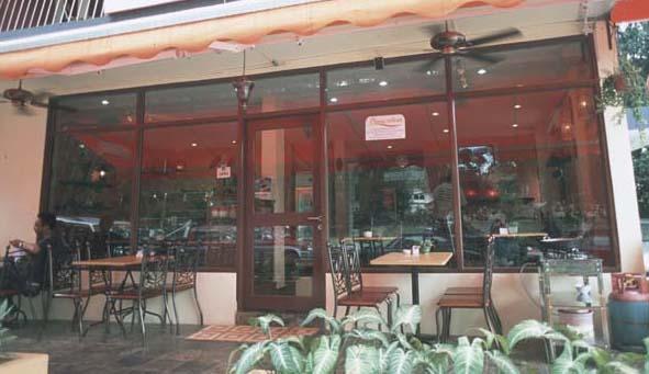 Pinoy_masak_storefront