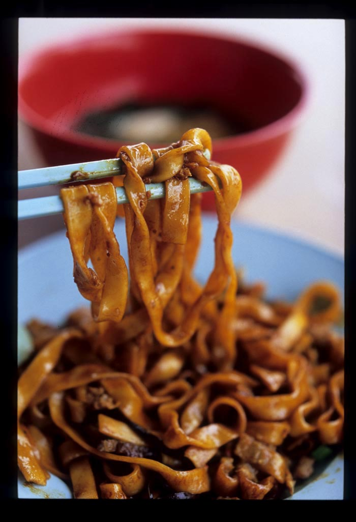 Pj_pan_mee_noodles