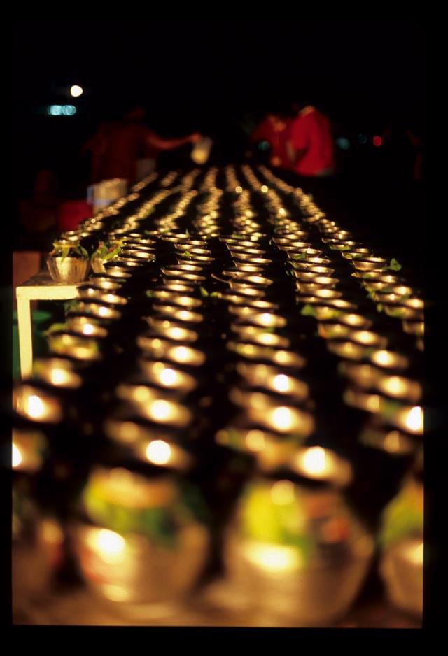 Pooja_milk_jars_darkness