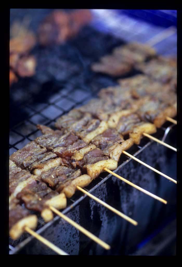 Pork_muu_yang_1